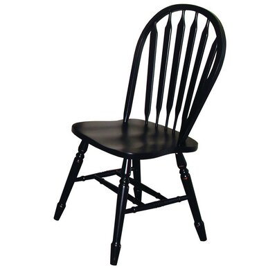 Sunset Selections Side Chair by Sunset Trading