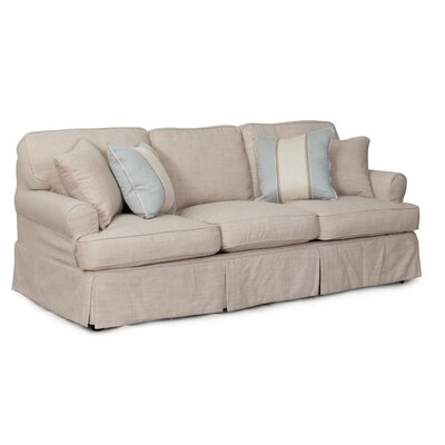 horizon sofa slipcover wayfair