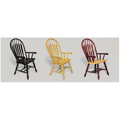 Sunset Trading Sunset Selections Arm Chair