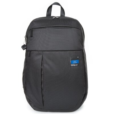 Blue Label Stock Backpack by Hedgren