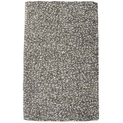 Scandinavia Latvia Gray/Ivory Rug by Jaipur Rugs