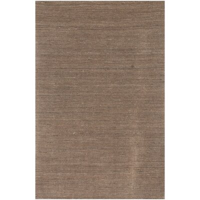 Jaipur Rugs Elements Taupe Gray Area Rug