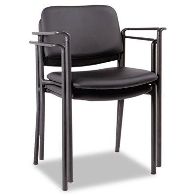Alera® Sorrento Series Guest Chair