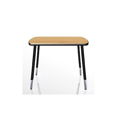 KI Furniture Intellect Series Rectangular Classroom Table