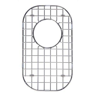 Kitchen Sink Grid by Artisan Sinks