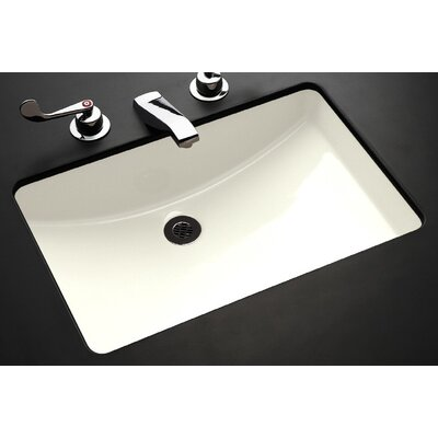 American Imaginations Bathroom Sink Product Photo