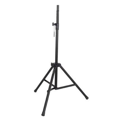 AmpliVox Sound Systems Heavy-Duty 1-3/8 in. Tripod