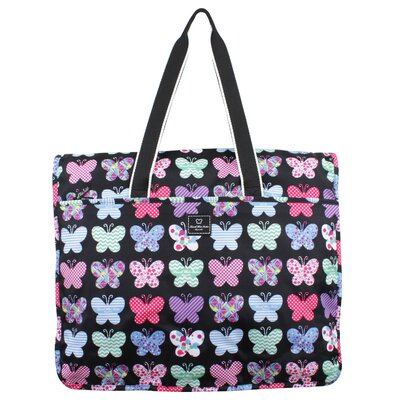 Tote by French West Indies