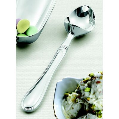 Westwood Ice Cream Scoop by Creative Gifts International