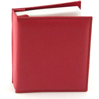 Book Photo Album by Creative Gifts International