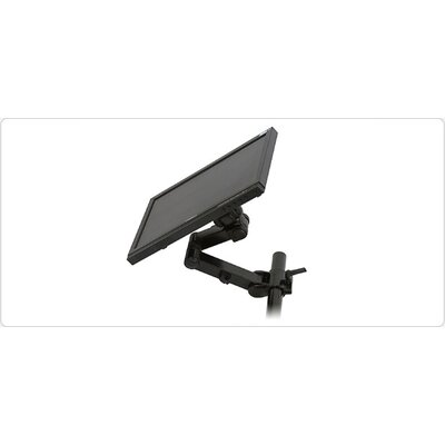 "Swivel LCD Extension Arm Wall Mount for 13""-26"" Screens Product Photo"