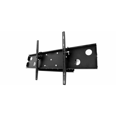 """Articulating Arm Wall Mount for 40""""-60"""" Flat Panel Screens Product Photo"""