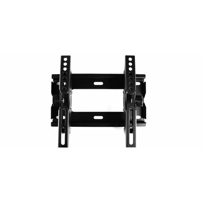 "Plasma LCD 19"" to 37"" Tilting TV Universal Wall Mount Bracket for 32"" to 36"" Flat Panel Screens Product Photo"