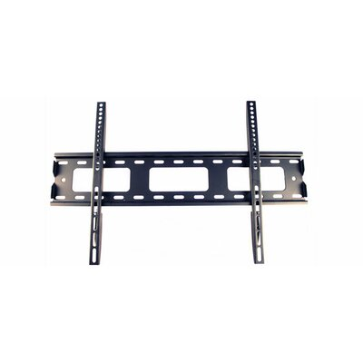 """Universal Wall Mount for 33""""  Flat Panel Screens Product Photo"""