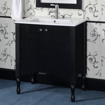 "IN 33 Series 30"" Single Vanity Set Product Photo"