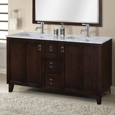 Bathroom Vanities Lexington Ky how much does bathroom remodeling cost in memphis, tn?