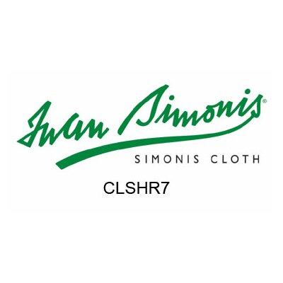 "Simonis 84"" Cut Pool Table 860 High Resistance Cloth"