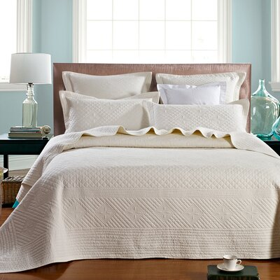 Saint Luxury Quilt Collection by Calla Angel