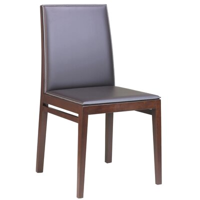 Milano Side Chair by Adriano