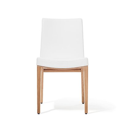 Moritz Side Chair by Ton