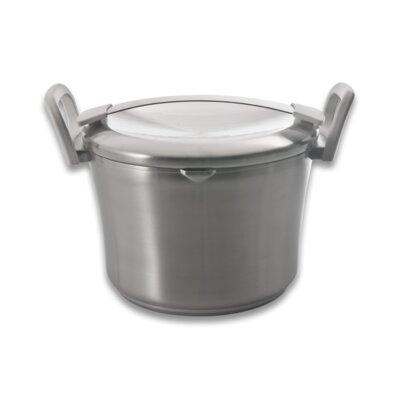 BergHOFF International Auriga Stock Pot with Lid