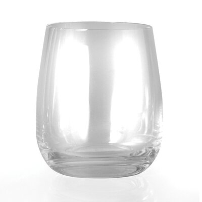 BergHOFF International Chateau 460 Oz. Whisky Glass