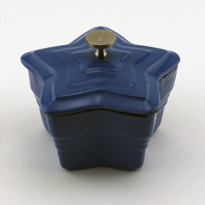 CookNCo Star Casserole by BergHOFF