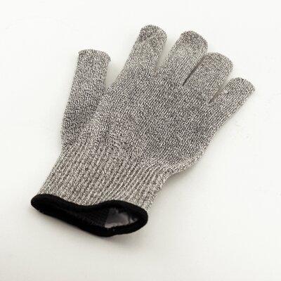 Geminis Cut Resistant Glove by BergHOFF