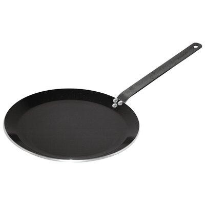 "BergHOFF International Hotel Line 12.09"" Non-Stick Pancake Pan"
