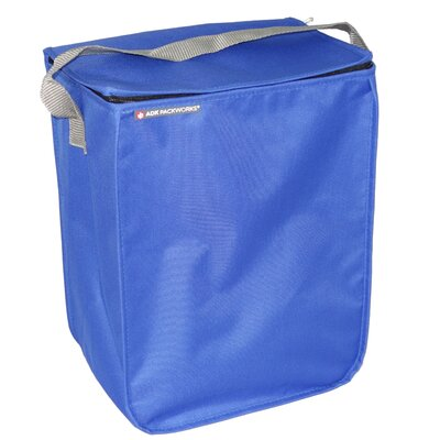 24 Qt. Insulated Insert Liner Cooler by ADK Packworks
