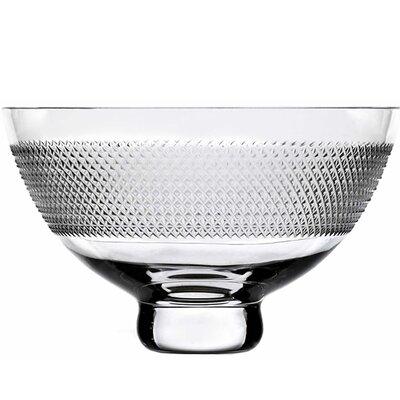 Vizner Decorative Bowl by Maryland China
