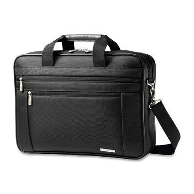 Business Laptop Briefcase by Samsonite Business Cases