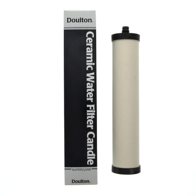 Replacement Ceramic M15 Filter Product Photo