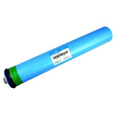 Evolution-RO1000 Reverse Osmosis Membrane Product Photo