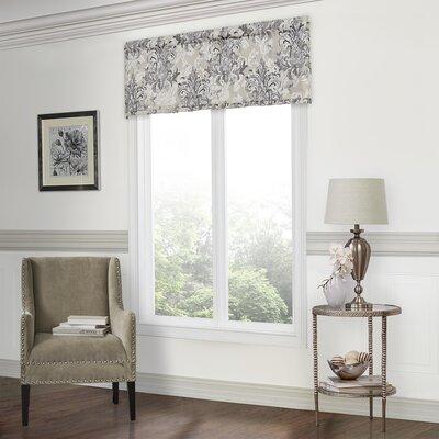 "Arden Luxury 50"" Window Valance Product Photo"