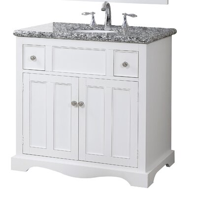 Crawford burke morton 35 bathroom vanity set reviews - Crawford and burke bathroom vanity ...