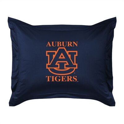 Sports Coverage Inc. NCAA University of Auburn Sham