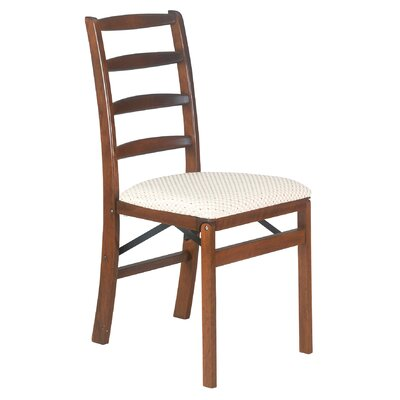 Stakmore Company, Inc. Shaker Side Chair