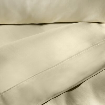 Pillowcase by Touch Luxury Microfiber