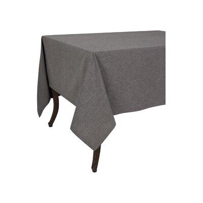 Chambrey Tablecloth by KAF Home
