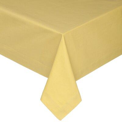 Buffet Tablecloth by KAF Home