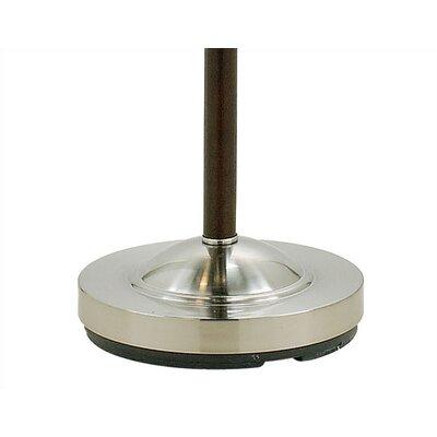 lighting lamps floor lamps adesso sku ae1468. Black Bedroom Furniture Sets. Home Design Ideas