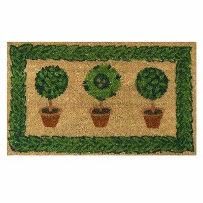 novelty rugs uk online