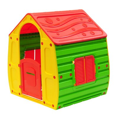 Magical Playhouse Product Photo