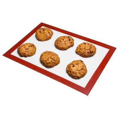 Silicone Baking Sheet by Imperial Home