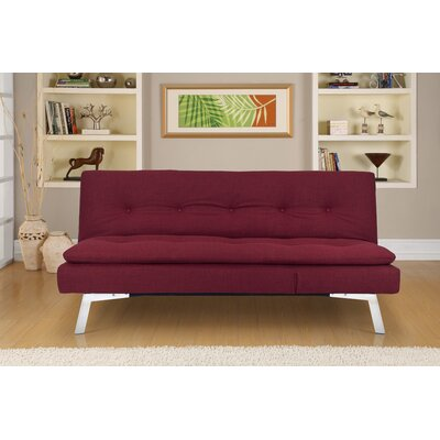 Madison Convertible Sofa by Domus Vita Design