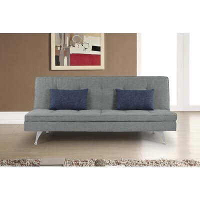 Modena Convertible Sofa by Domus Vita Design