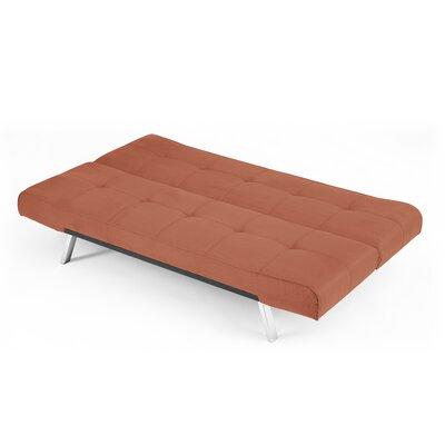 Cesena Futon Sofa by Domus Vita Design