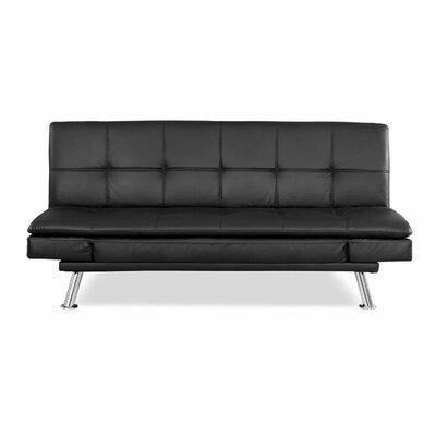 Niles Convertible Sofa by LifeStyle Solutions