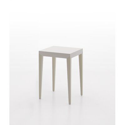 Stark End Table by Argo Furniture